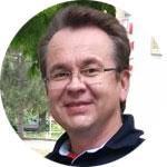 Акимов Алексей