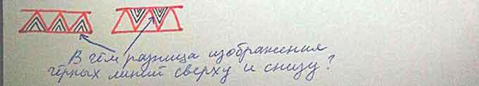 vopros-9