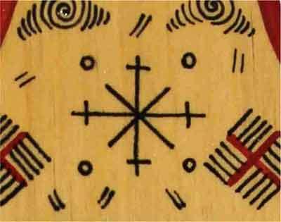 Символ Семьи